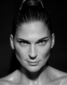 Gabby Reece Portrait