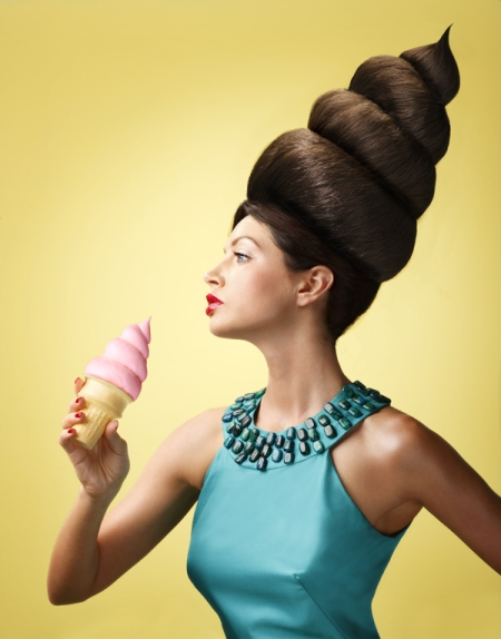 ice-cream-hair