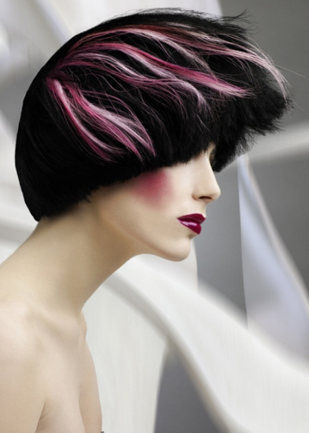 pinkhairtest1