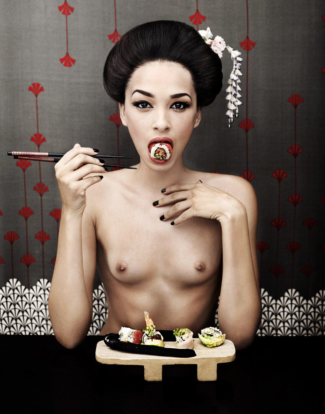японские эротика фильм порно фото