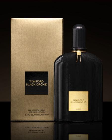 Tom Ford Black Orchid Anthonymerante S Blog