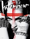 Madonna-Interview-Cover-500x650