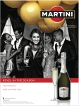 MARTINI_Holiday copy