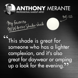 my_favorite_shade_Anthony_M_800X800